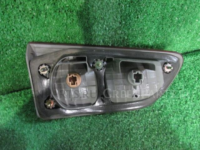 Стоп на Daihatsu Max L950S EF-VE 226-51710