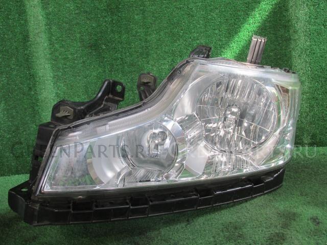 Фара на Honda STEP WAGON RK1 R20A 100-22012