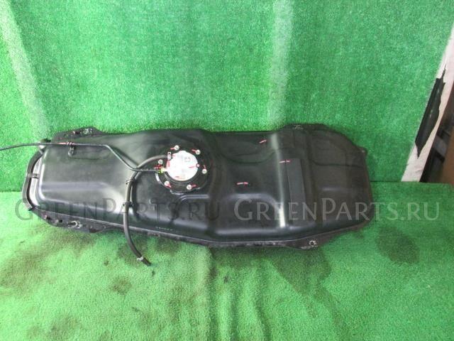 Бак топливный на Nissan NV 100 Clipper DR17V R06A