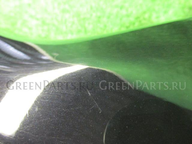 Крыло переднее на Honda Vamos HM1 E07ZT