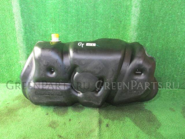 Бак топливный на Nissan Note E12 HR16DE