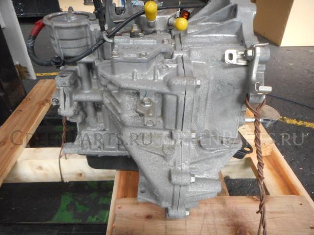 Кпп автоматическая на Suzuki Wagon R MH23S K6A