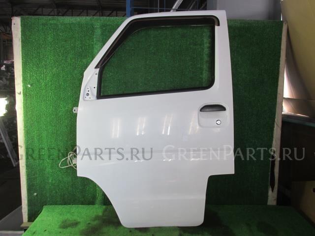 Дверь боковая на Nissan NV 100 Clipper U71V 3G83