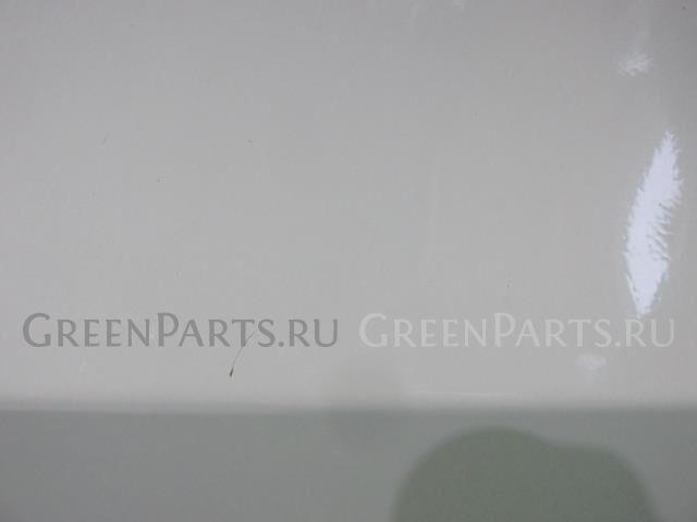 Дверь боковая на Suzuki Alto HA36V R06A