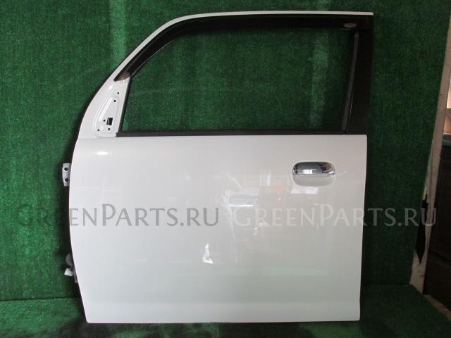 Дверь боковая на Daihatsu MIRASINO L650S EF-VE