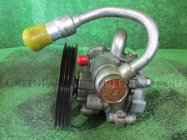 Насос гидроусилителя на Nissan NV 100 Clipper U71V 3G83