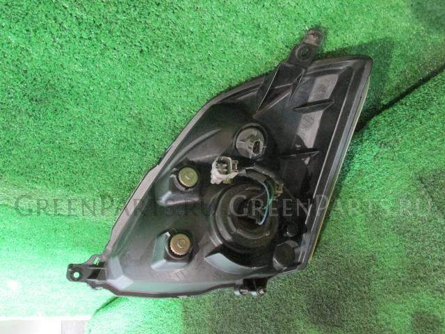 Фара на Nissan Moco MG21S K6A P2269