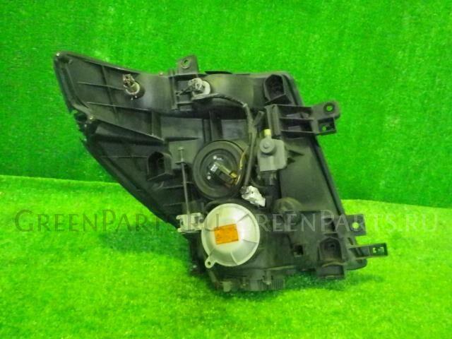 Фара на Nissan Elgrand NE51 VQ35DE 100-24826