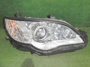 Фара на Subaru Legacy BP5 EJ203HPDAE
