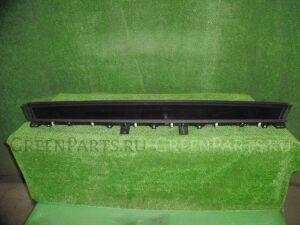 Спидометр на Honda STEP WAGON RG1 K20A