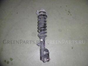 Стойка амортизатора на Subaru Stella RN1 EN07DHJDAF