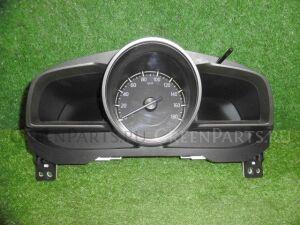 Спидометр на Mazda Axela BM5FS P5-VPS