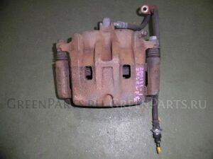 Суппорт на Honda Elysion RR1 K24A-630
