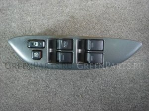 Блок упр-я стеклоподъемниками на Toyota Vitz NCP15 2NZ-FE