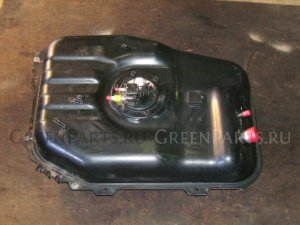 Бак топливный на Mazda Az-wagon MJ21S K6A