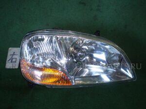 Фара на Suzuki Swift HT51S M13A p0361r