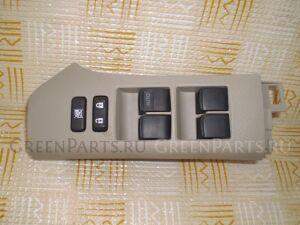 Блок упр-я стеклоподъемниками на Toyota Vitz SCP90 2SZ-FE