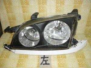 Фара на Toyota Caldina ST215G 3S-GE