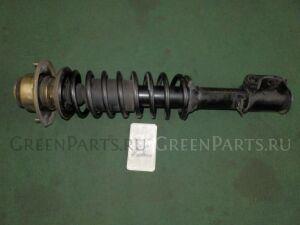 Стойка амортизатора на Subaru Pleo RA2 EN07U