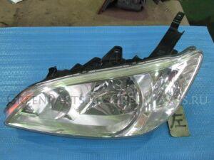 Фара на Honda Civic ES3 D17A P3703