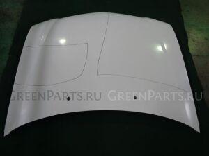 Капот на Nissan Ad VFY11 QG15DE
