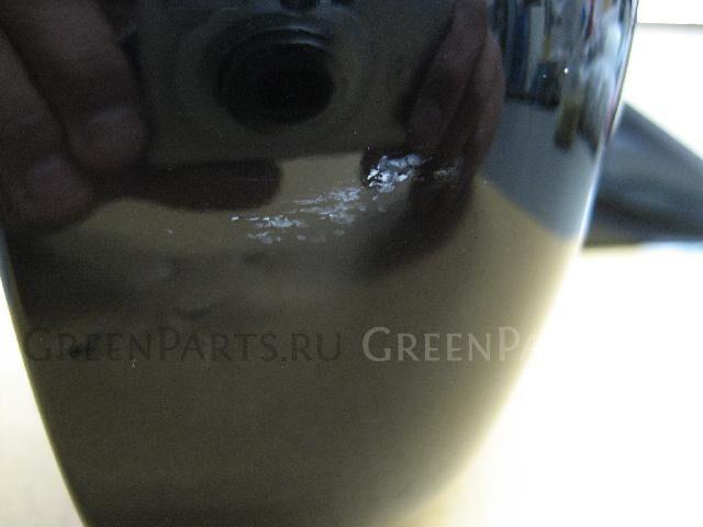 Зеркало двери боковой на Honda Torneo CF4 F20B