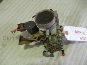 Датчик расхода воздуха на Nissan March K11 CG10DE