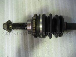 Привод на Mazda Demio DW3W B3-ME