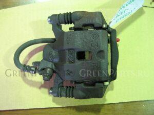 Суппорт на Nissan Laurel HC35 RB20DE