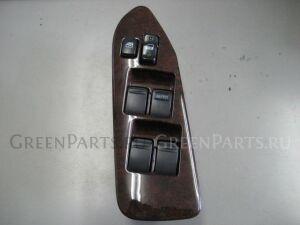 Блок упр-я стеклоподъемниками на Toyota Crown JZS155 2JZ-GE