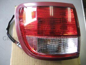 Стоп на Nissan Avenir PW11 SR20DE 220-24740