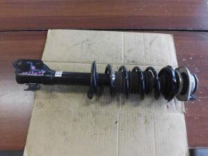 Стойка амортизатора на Daihatsu MIRACOCORE L685S KF-VE