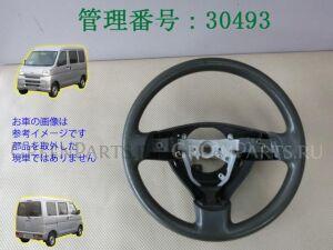 Руль на Daihatsu Hijet S320V EF-VN