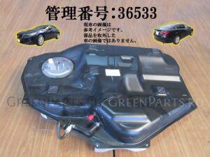 Бак топливный на Mazda Atenza GJ2FP SH-VPTR