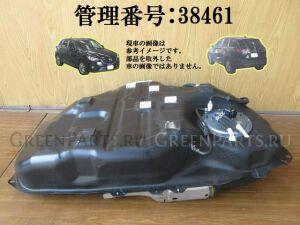 Бак топливный на Mazda Cx-5 KE2FW SH-VPTS