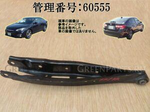 Рычаг на Subaru Impreza GK7 FB20C