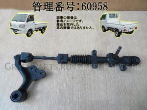 Рулевая рейка на Daihatsu Hijet S200P EF-SE