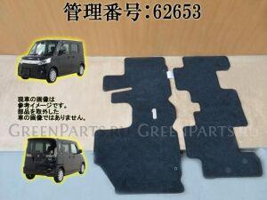 Коврик на Suzuki Spacia MK42S R06A