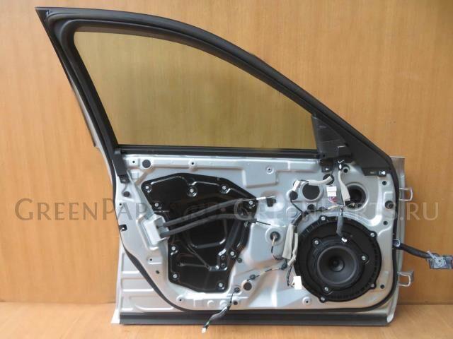 Дверь боковая на Nissan Skyline HV37 VQ35HR