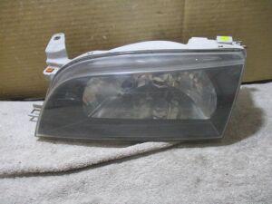 Фара на Toyota Corolla AE101G 4A-GE 13-49