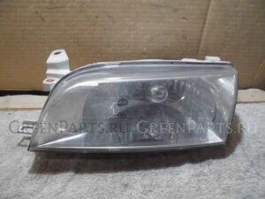 Фара на Toyota Corolla AE100G 5A-FE 13-49