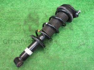 Стойка амортизатора на Subaru BRZ ZC6 FA20DHWB8A