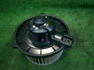 Мотор печки на Toyota Caldina AZT246W 1AZ-FSE
