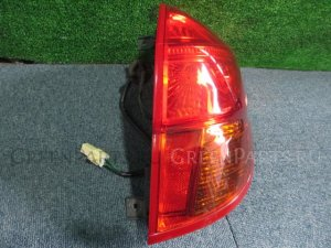 Стоп на Subaru Legacy BP5 EJ203 220-20792