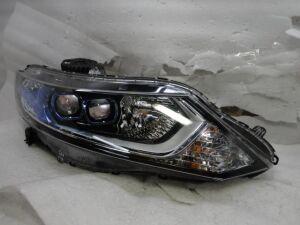 Фара на <em>Honda</em> <em>Jade</em> FR4 LEB-H1 W2345