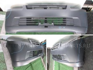 Бампер на Toyota LIGHT ACE S402M 3SZ-VE
