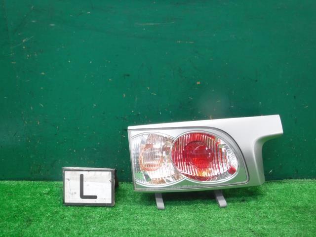 Стоп-планка на Toyota Estima AHR10W 2AZ-FXE 28-148
