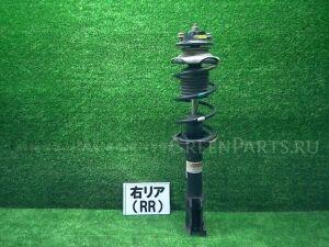 Стойка амортизатора на Subaru Pleo RA1 EN07X