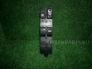 Блок упр-я стеклоподъемниками на Toyota Celsior UCF21 1UZ-FE