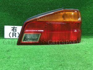 Стоп на Nissan Laurel HC35 RB20DE